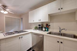 Photo 7: 2 14820 45 Avenue in Edmonton: Zone 14 Condo for sale : MLS®# E4262325