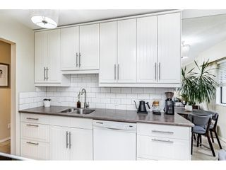 """Photo 14: 302 306 W 1ST Street in North Vancouver: Lower Lonsdale Condo for sale in """"LA VIVA"""" : MLS®# R2577061"""