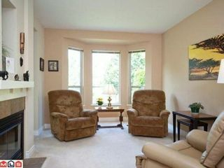 """Photo 24: 33 16655 64 Avenue in Surrey: Cloverdale BC Townhouse for sale in """"Ridgewoods Estates"""" (Cloverdale)  : MLS®# F1013342"""