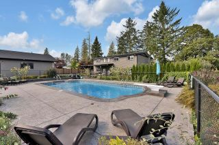 Photo 19: 26568 62ND Avenue in Langley: County Line Glen Valley House for sale : MLS®# R2618591