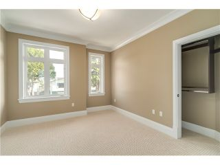 Photo 17: 6620 CLEMATIS DR in Richmond: Riverdale RI House for sale : MLS®# V1107679