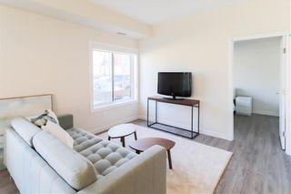 Photo 10: 318 50 Philip Lee Drive in Winnipeg: Crocus Meadows Condominium for sale (3K)  : MLS®# 202121811