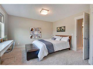 Photo 22: Steven Hill | Luxury Homes In Calgary - Sotheby's International Realty Canada | Luxury Calgary Realtor