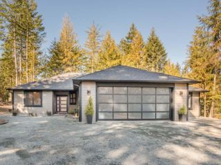 Photo 2: 3020 Mcthyne Rd in NANAIMO: Na North Jingle Pot House for sale (Nanaimo)  : MLS®# 841902