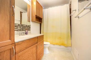 Photo 23: 177 Raquette Street in Winnipeg: Westwood Residential for sale (5G)  : MLS®# 202120915