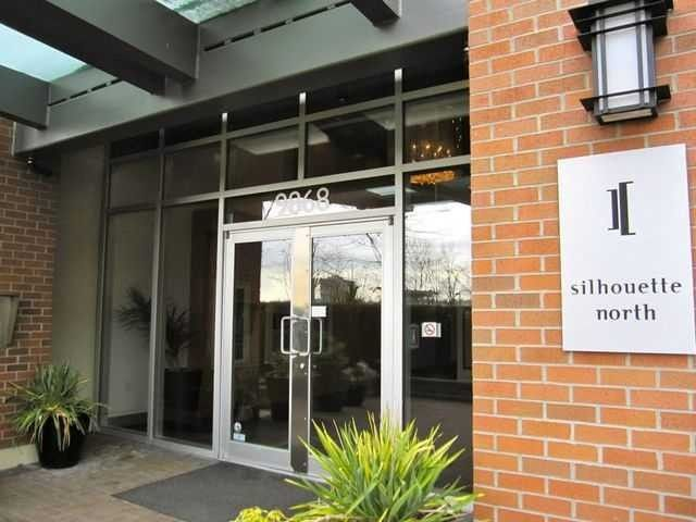 FEATURED LISTING: 701 - 9868 CAMERON Street Burnaby
