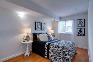 Photo 16: 403 1540 29 Street NW in Calgary: St Andrews Heights Row/Townhouse for sale : MLS®# A1135338