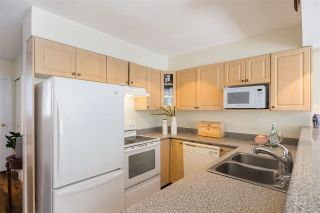 """Photo 6: 3372 COBBLESTONE Avenue in Vancouver: Champlain Heights Townhouse for sale in """"MARINE WOODS"""" (Vancouver East)  : MLS®# R2310887"""
