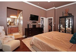 Photo 14: 611 54 Avenue SW in Calgary: Windsor Park Detached for sale : MLS®# A1082422