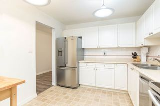 """Photo 9: 608 1310 CARIBOO Street in New Westminster: Uptown NW Condo for sale in """"River Valley"""" : MLS®# R2529622"""
