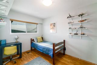 Photo 11: 98 ELLESMERE AVENUE in Burnaby: Capitol Hill BN House for sale (Burnaby North)  : MLS®# R2389364