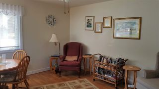 Photo 3: 643 ALDRED Drive in Greenwood: 404-Kings County Residential for sale (Annapolis Valley)  : MLS®# 201909919