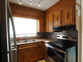 Photo 9: 278 Seneca Street in Portage la Prairie: House for sale : MLS®# 202102669