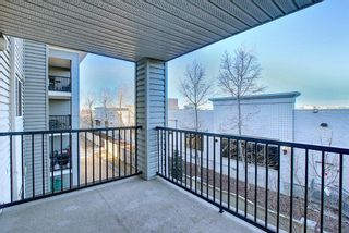 Photo 8: 4306 4975 130 Avenue SE in Calgary: McKenzie Towne Apartment for sale : MLS®# A1082092