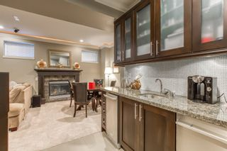 """Photo 25: 3089 161A Street in Surrey: Grandview Surrey House for sale in """"Morgan Acres"""" (South Surrey White Rock)  : MLS®# R2504114"""