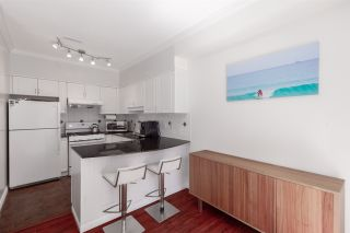"""Photo 7: 23 4711 BLAIR Drive in Richmond: West Cambie Townhouse for sale in """"SOMMERTON"""" : MLS®# R2396363"""