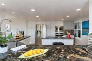 Photo 8: Condo for sale : 3 bedrooms : 230 W Laurel St #404 in San Diego
