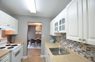 Photo 14: 313 3962 Cedar Hill Rd in : SE Mt Doug Condo for sale (Saanich East)  : MLS®# 858783