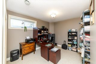 Photo 34: 54410 RGE RD 261: Rural Sturgeon County House for sale : MLS®# E4246858