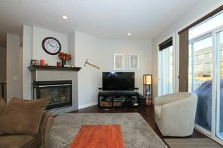 Photo 12: 112 SUNSET Square: Cochrane House for sale : MLS®# C4113210