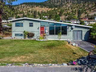 Photo 54: 383 PINE STREET: Lillooet House for sale (South West)  : MLS®# 163064