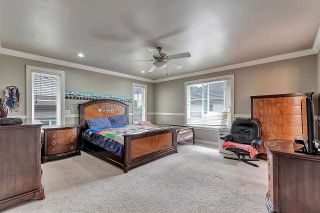 Photo 28: 7685 145 Street in Surrey: East Newton House for sale : MLS®# R2590181