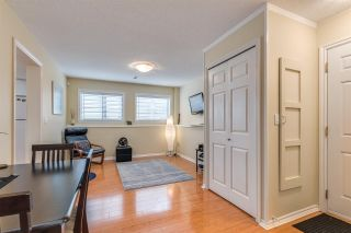 Photo 25: 5140 EWART Street in Burnaby: South Slope House for sale (Burnaby South)  : MLS®# R2479045