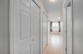 Photo 13: 2219 700 Willowbrook Road NW: Airdrie Apartment for sale : MLS®# A1146450