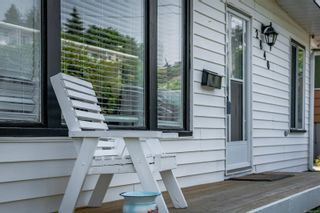 Photo 2: 2840 Glenayr Dr in Nanaimo: Na Departure Bay House for sale : MLS®# 880257