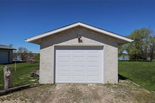 Photo 25: 6730 Henderson Highway: Gonor Residential for sale (R02)  : MLS®# 202112938