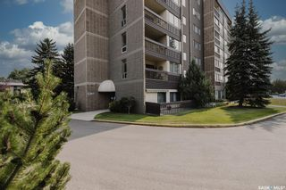Photo 5: 102A 351 Saguenay Drive in Saskatoon: River Heights SA Residential for sale : MLS®# SK867273