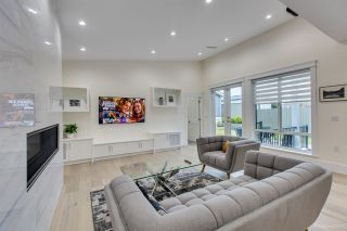 Photo 13: 4649 BRENTLAWN Drive in Burnaby: Brentwood Park House for sale (Burnaby North)  : MLS®# R2507776