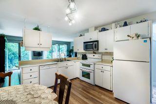 "Photo 7: 19 12227 SKILLEN Street in Maple Ridge: Northwest Maple Ridge Townhouse for sale in ""MCKINNEY CREEK"" : MLS®# R2602286"