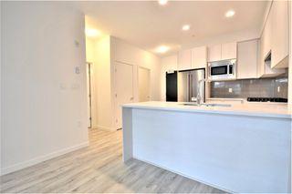 Photo 13: 106 621 REGAN Avenue in Coquitlam: Coquitlam West Condo for sale : MLS®# R2625407
