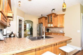 Photo 30: 32417 Range Road 30: Rural Mountain View County Detached for sale : MLS®# A1017510