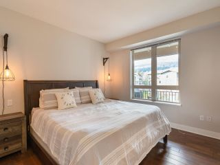 "Photo 13: 307 2601 WHITELEY Court in North Vancouver: Lynn Valley Condo for sale in ""BRANCHES"" : MLS®# R2542449"