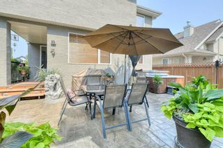 Photo 45: 42 Cranston Place SE in Calgary: Cranston Detached for sale : MLS®# A1131129
