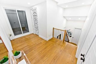 Photo 13: 5178 Hunter Drive in Burlington: Appleby House (2-Storey) for sale : MLS®# W4786394