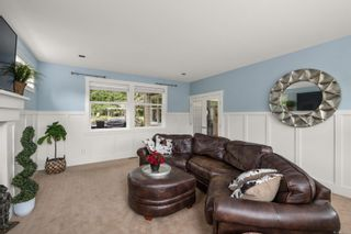 Photo 8: 2962 Roozendaal Rd in : ML Shawnigan House for sale (Malahat & Area)  : MLS®# 874235