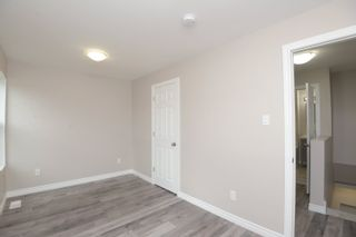 Photo 22: 94 Cheever Street in Hamilton: House for rent : MLS®# H4048625