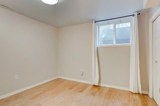 Photo 25: 308 Haddon Road SW in Calgary: Haysboro Detached for sale : MLS®# A1147625