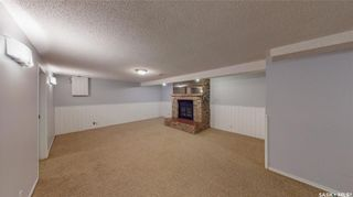 Photo 27: 839 Athlone Drive North in Regina: McCarthy Park Residential for sale : MLS®# SK870614