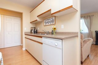Photo 10: 306 1068 Tolmie Ave in : SE Maplewood Condo for sale (Saanich East)  : MLS®# 854176