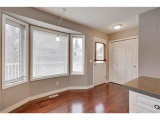 Photo 12: 485 REGAL Park NE in Calgary: Renfrew House for sale : MLS®# C4054318