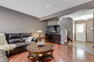 Photo 15: 137 Tuscarora Circle NW in Calgary: Tuscany Detached for sale : MLS®# A1081407