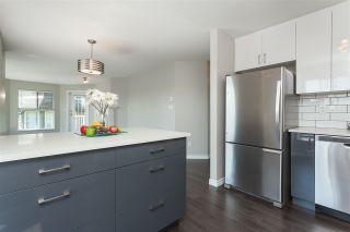 """Photo 6: 316 15110 108 Avenue in Surrey: Guildford Condo for sale in """"Riverpointe"""" (North Surrey)  : MLS®# R2375702"""