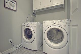 Photo 43: 12025 167A Avenue in Edmonton: Zone 27 Attached Home for sale : MLS®# E4245968