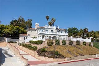 Photo 53: 164 Avenida De La Paz in San Clemente: Residential for sale (SC - San Clemente Central)  : MLS®# OC21055851