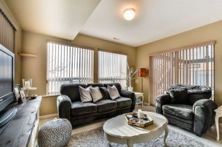 """Photo 17: 2966 COYOTE Court in Coquitlam: Westwood Plateau House for sale in """"WESTWOOD PLATEAU"""" : MLS®# R2130291"""
