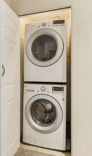 Photo 14: CARMEL VALLEY Condo for sale : 2 bedrooms : 3695 Caminito Carmel Lndg in San Diego